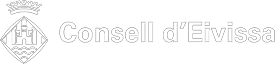 Logo Consell Insular